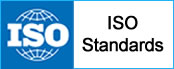 ISO Standards for Dynamic Balancing Rolls
